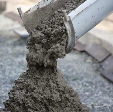 Особо тяжелые бетоны перлит для бетона