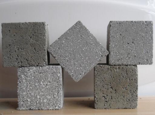 Современный бетон купить плитку мрамор из бетона