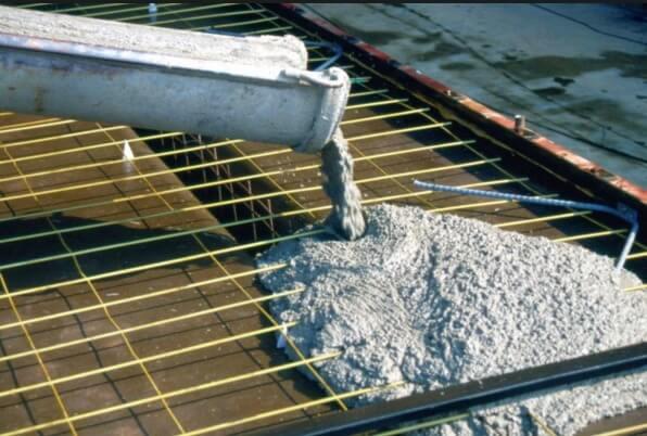 Ленточный фундамент для кирпичного частного дома плюсы и минусы заливка бетона и фото монтажа