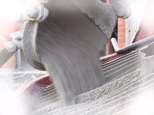 Самотвердеющий бетон бетон м200 купить в челябинске цена
