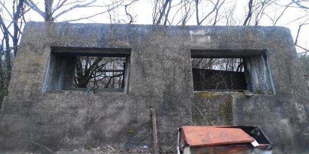 Цокольная панель из керамзитобетона бетон купить в волгограде цена