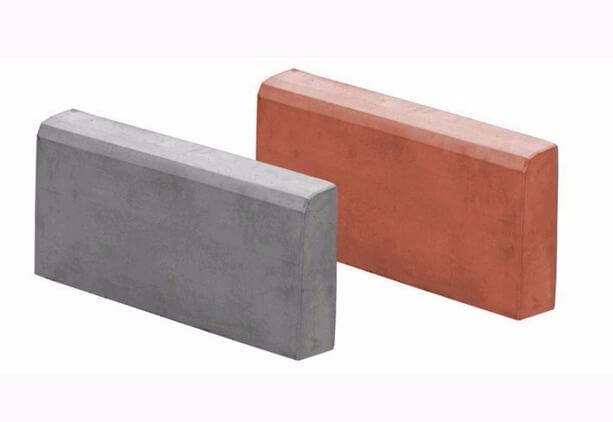 Бетон бордюр купить паспорт бетонной смеси в15
