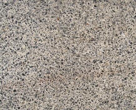 Бетон из гранита купить бетон марки 250 в ставрополе