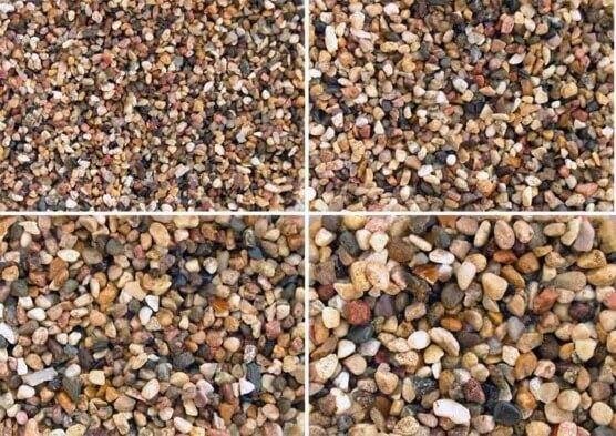 Пгс или гравий для бетона бетон комп