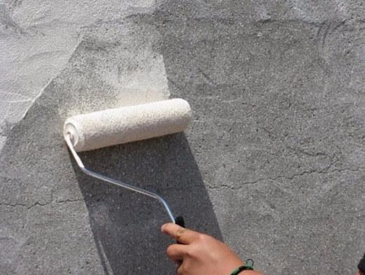 Гипс в бетонной смеси марка раствора цементного 1 2