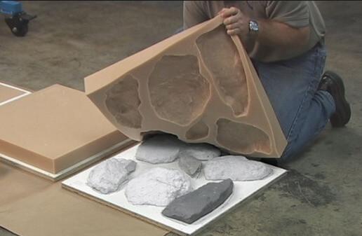 Мрамор из бетона купить формы раствор цементный чем отличается от цементно известкового