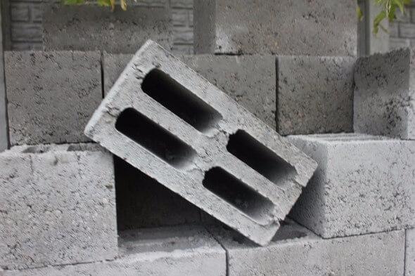 Керамзитобетонные блоки: размеры, плюсы и минусы