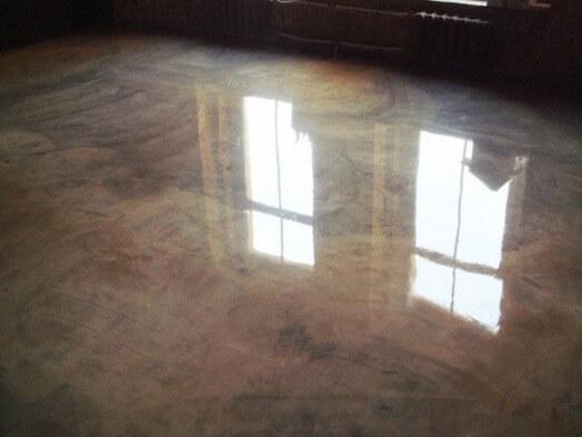 Купить лаки по бетону дом из керамзитобетона несъемная опалубка