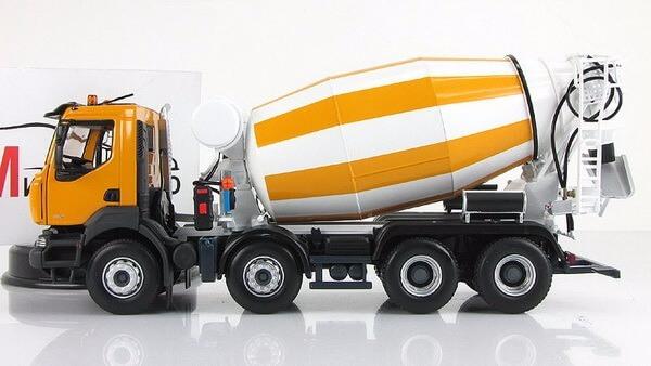 Чем доставляют бетон шприц для бетона купить в москве