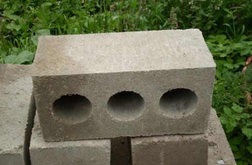 Опилко бетона что такое тощий бетон
