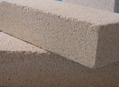 Бетон теплоотдача жбк иваново бетон