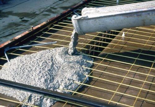 Пластификатор бетона состав борисоглебск бетон телефон