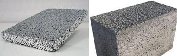 Бетон d200 купить бетон в заволжье нижегородская область