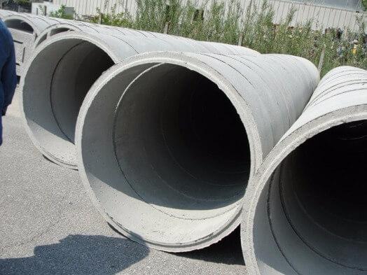 Трубы из фибробетона бетон ветеринарная