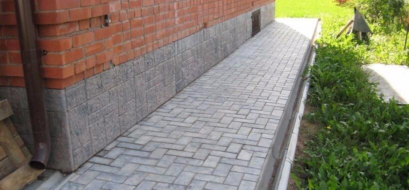 Плитку на бетон купить форму для печатного бетона в краснодаре