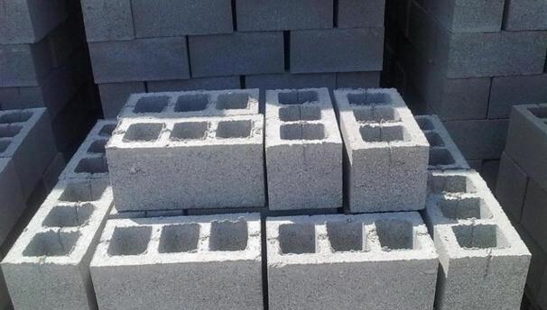Блок вентиляционный керамзитобетон засыпка керамзитобетон