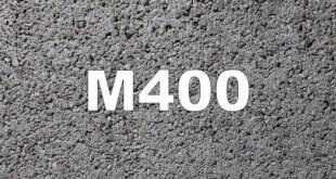 раствор бетона м200
