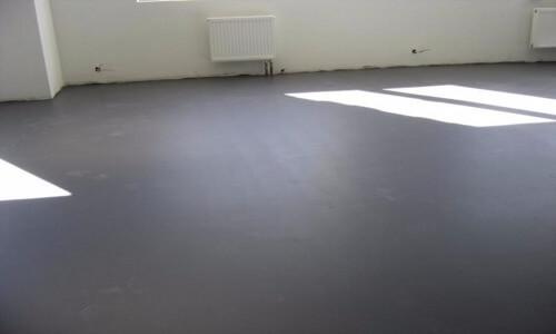 Состыковка бетона брянск завод бетон