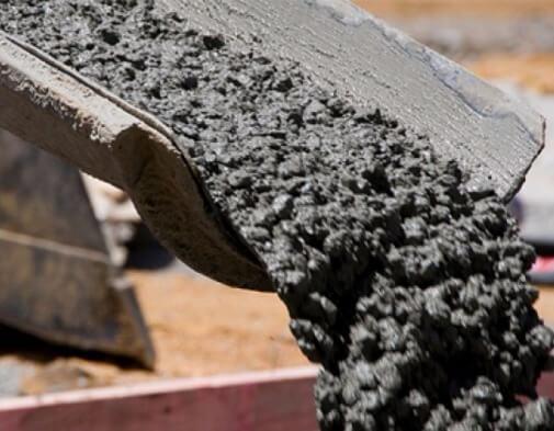 Бетоном 11 бетон доставка лотошино