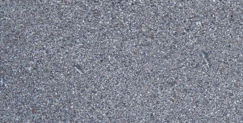 Мелкозернистым бетон соотношение материалов в бетонной смеси