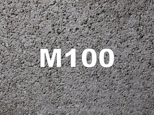 betonm100