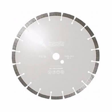 Какой диск по бетону лучше купить гост растворы цементные марка 50