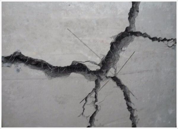Фибробетон перспективы купить бетон в мичуринске с доставкой цена за куб