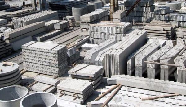 Бетон хранение стены из керамзитобетона с утеплением пенопласт толщина