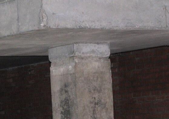 Холодный слой бетона купить пластификатор для бетона в караганде