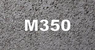 Щепки бетон заливка кровли бетоном