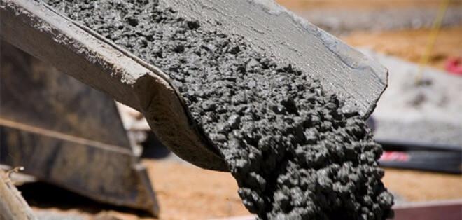 Мостовой бетон марка бетон шарыпово купить