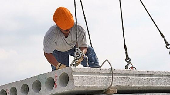Монтажные железобетонные конструкции куплю дорожные плиты чебоксары
