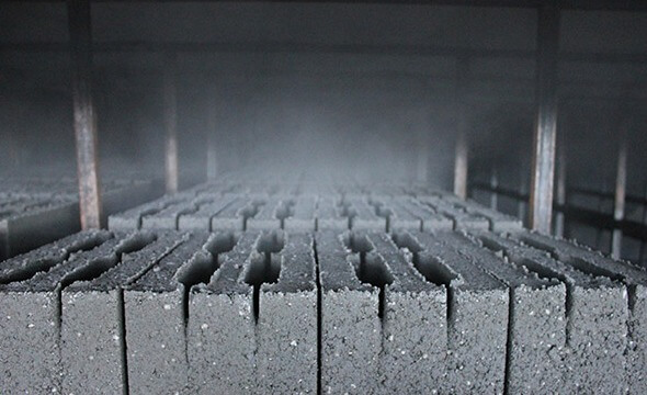 Бетон m2000 пчелка бетон иркутск