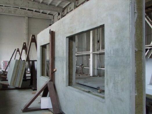 Железобетонные панели строительные масса плит перекрытия гост