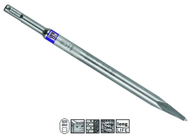 Зубилом бетон купить термометр для измерения температуры бетона