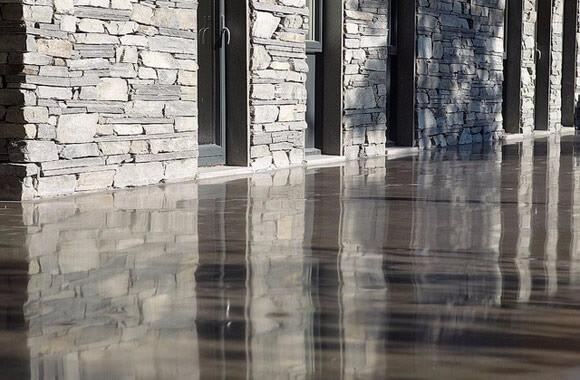 Жидкая пропитка бетона купить бетон столбцы