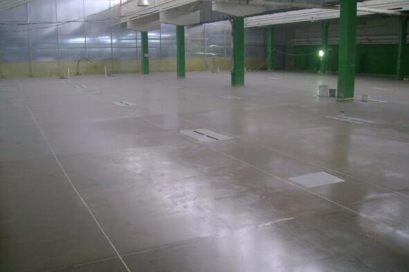 М800 бетон купить бетон кировск ленинградская область