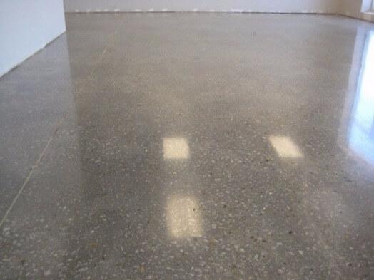 Мозаичного бетона купить каучуковую краску по бетону