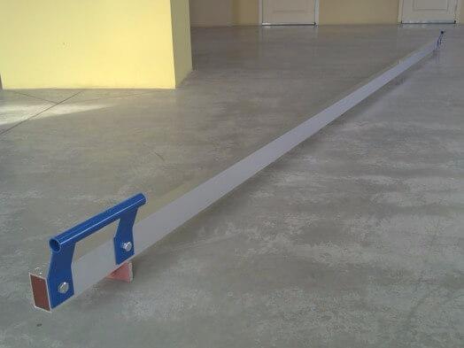 Движение бетон раствор готовый кладочный цементный известковый гост