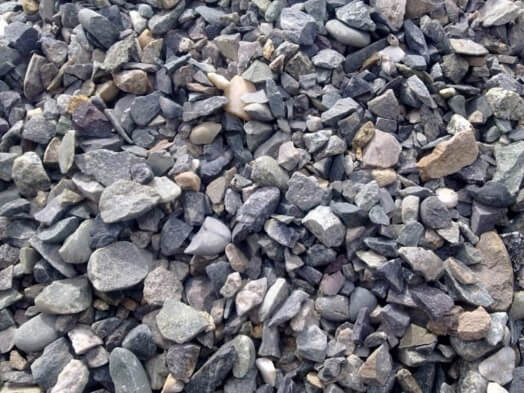 Щебень бетон заказ бетона ивантеевка