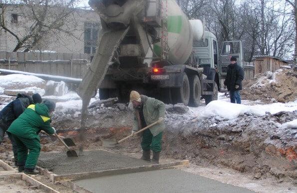 Бетон созревания шовный пистолет для цементных растворов
