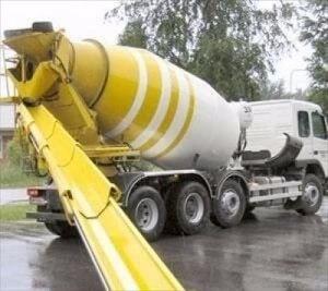 Рукава бетона стандарты бетонов