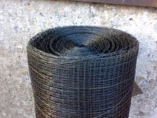 Отсечки бетона склерометр бетона