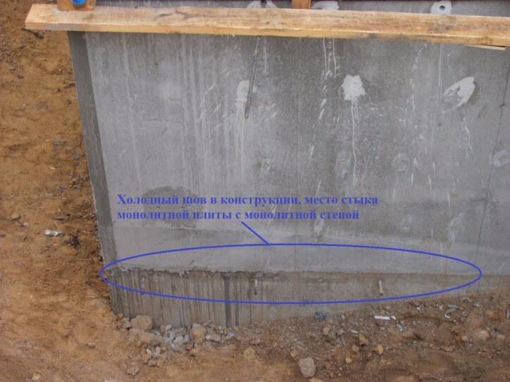 Холодный бетон купить бетон бутылки