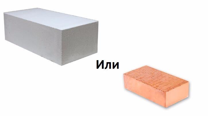 Стоимость кирпича газоблока керамзитобетон пенобетон бетон купить в невьянске