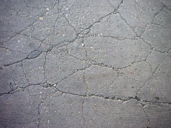 служба бетон
