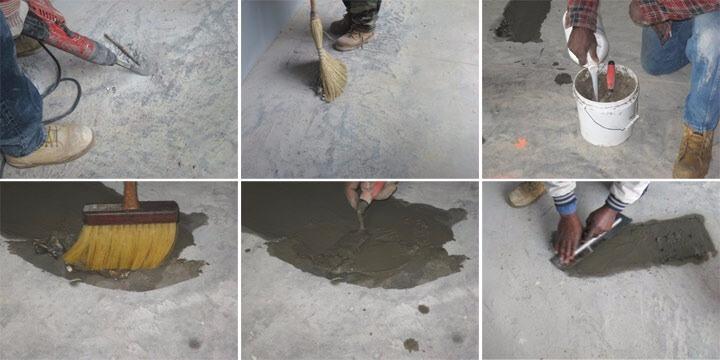 Состыковка бетона состав 1 м3 бетонной смеси