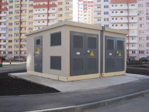 Бетон ктп бетон в ухте купить