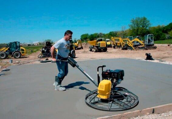 Аппарат для бетона уличные вазоны из бетона купить нижний новгород